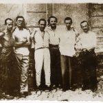 1932.god u zatvoru