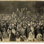 1935.god Gnjilane